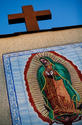 Our Lady of Guadalupe #2, 2011